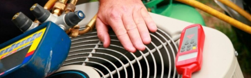 2018 Daylight Saving Time And Your Bangalore Air Conditioner