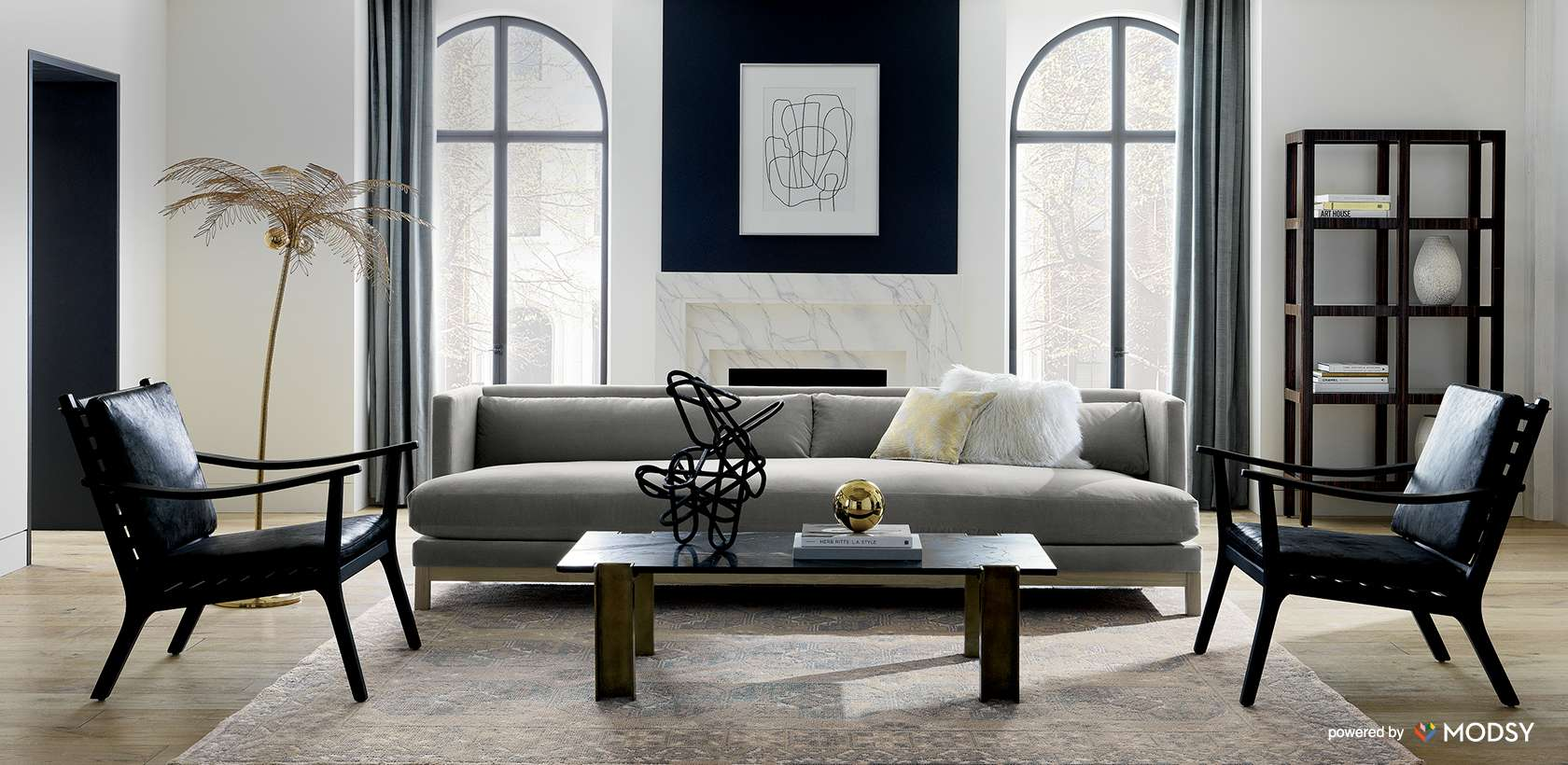 4 Handy Tips For Wooden Furniture Care