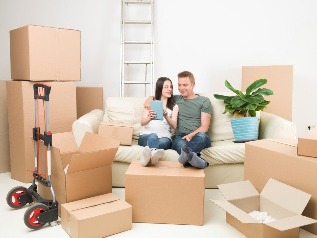 5 Relocation Blunders to Avoid