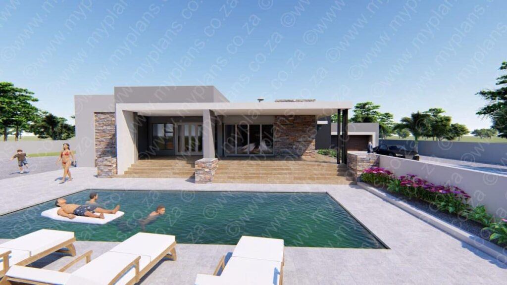 A Guide On Duplex House Plans