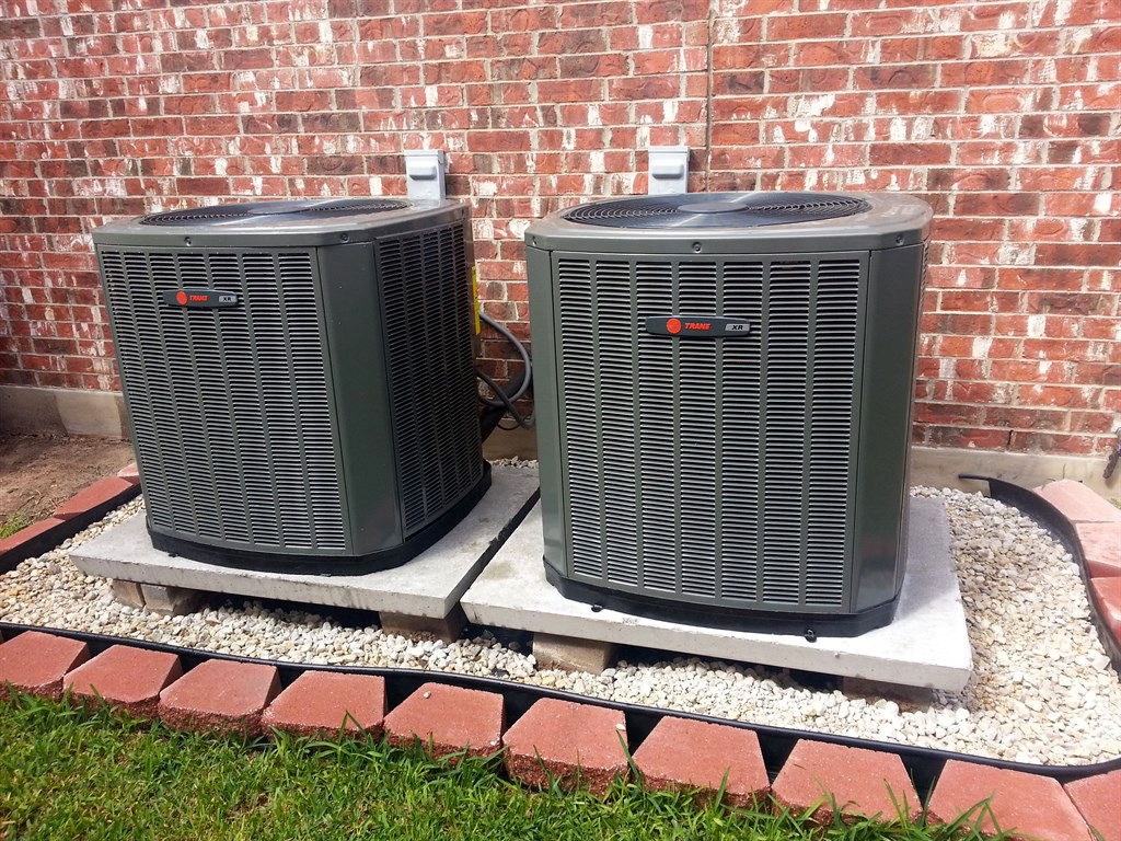 Always Save The Emergency Furnace Repair Contact Number in Calgary