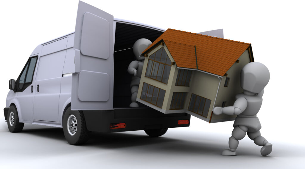Benefits of Reliable Professional Movers And Packers