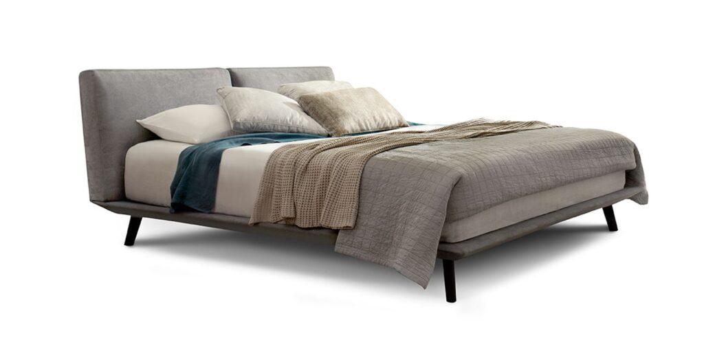 Design Tips And Tricks Scandinavian Furniture Style