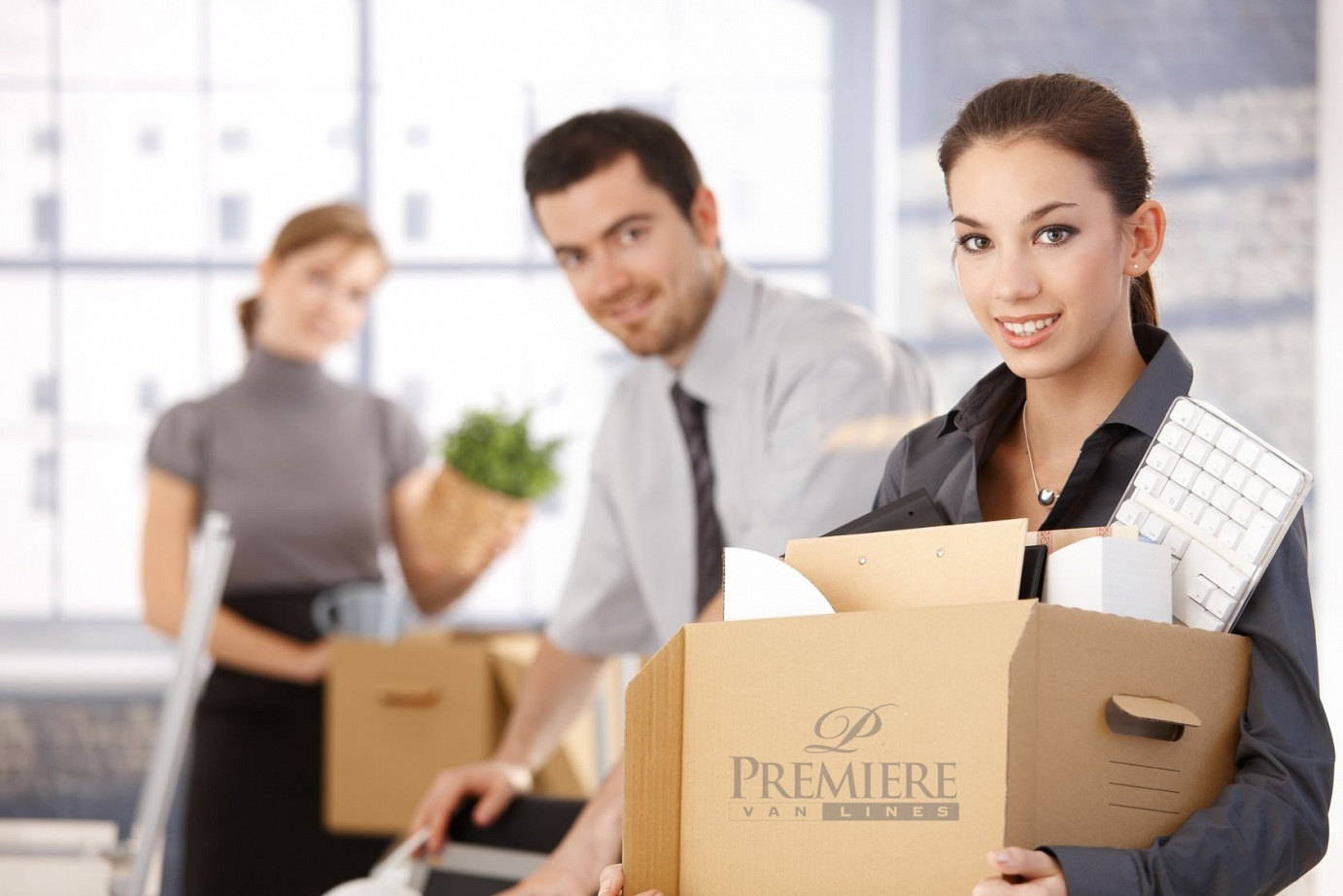 Do Your Homework For The Best Packers And Movers