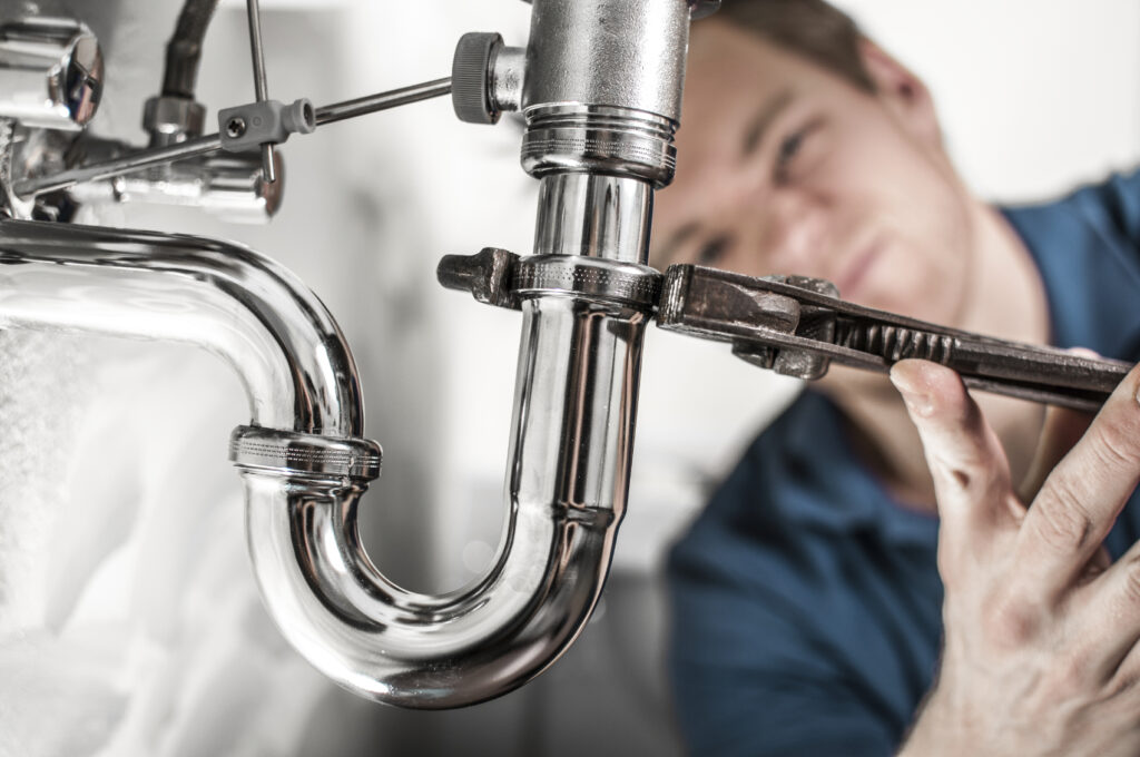 Hard Water Affects on Your Home Appliances