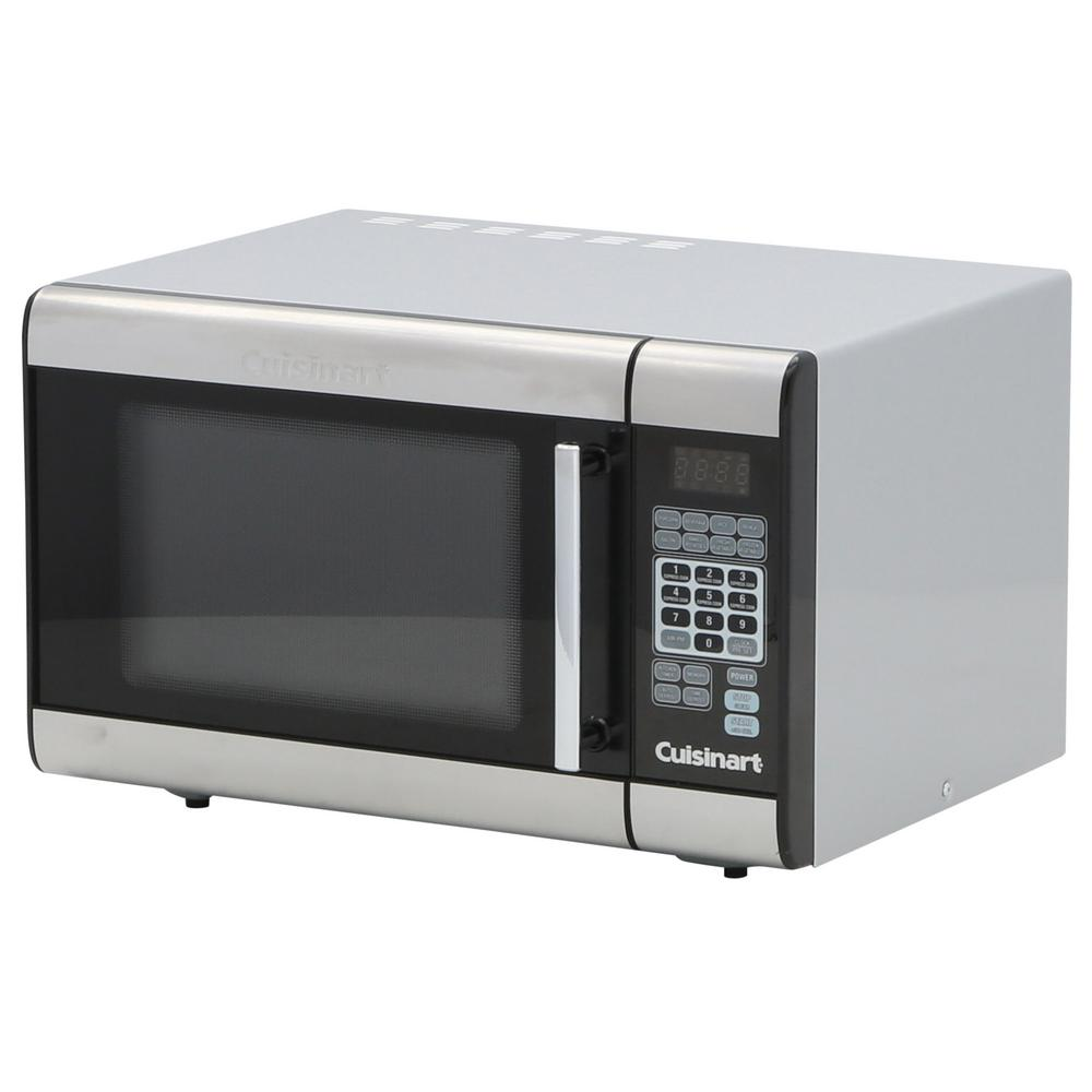 Inverter Microwave: Best Microwave Cooking Technology
