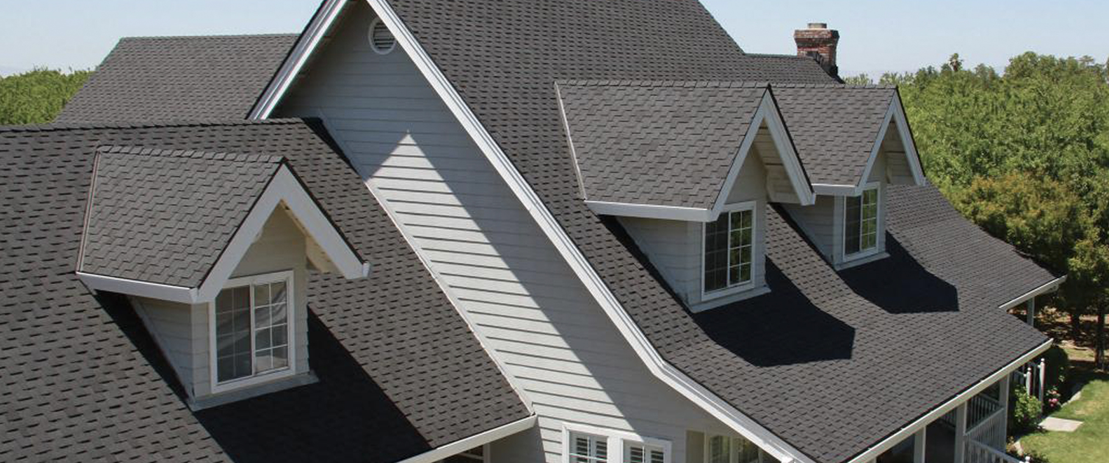 Reasons to Install Gutters in Your Home