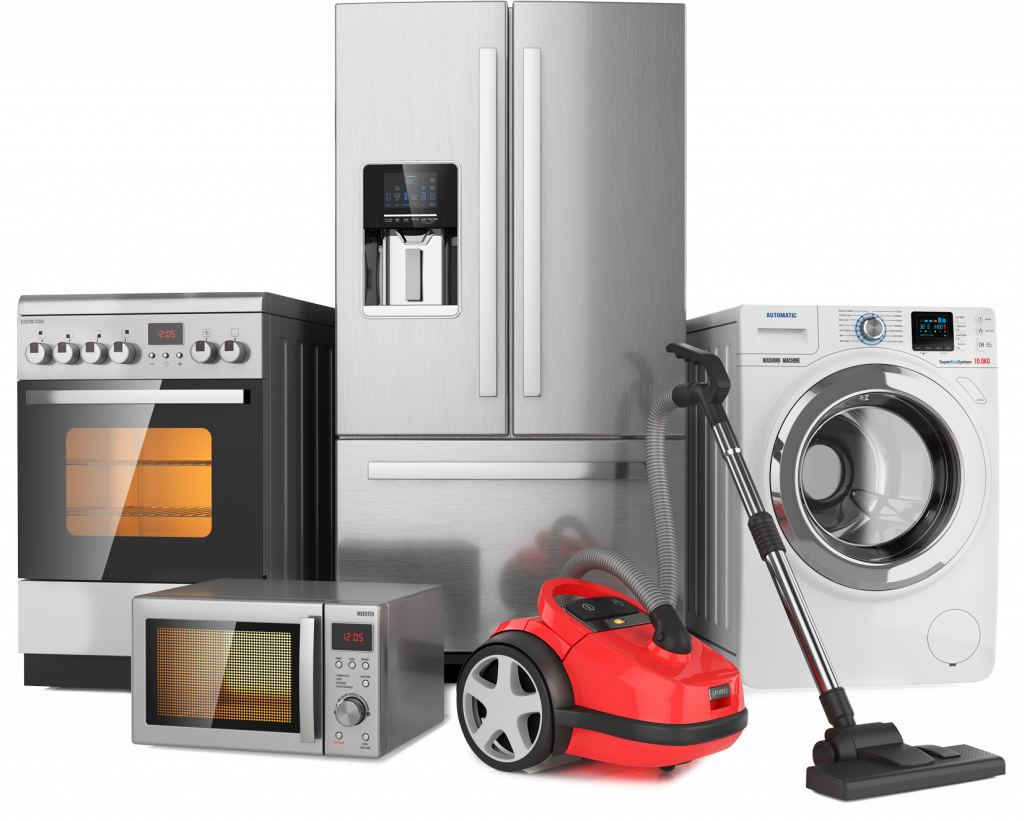 Seven Little Secrets to Save Big Money on Refrigerator Repair in Austin