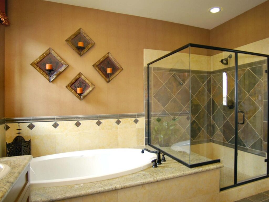 Some Mistakes of Bathroom Renovation Melbourne And How to Avoid Them