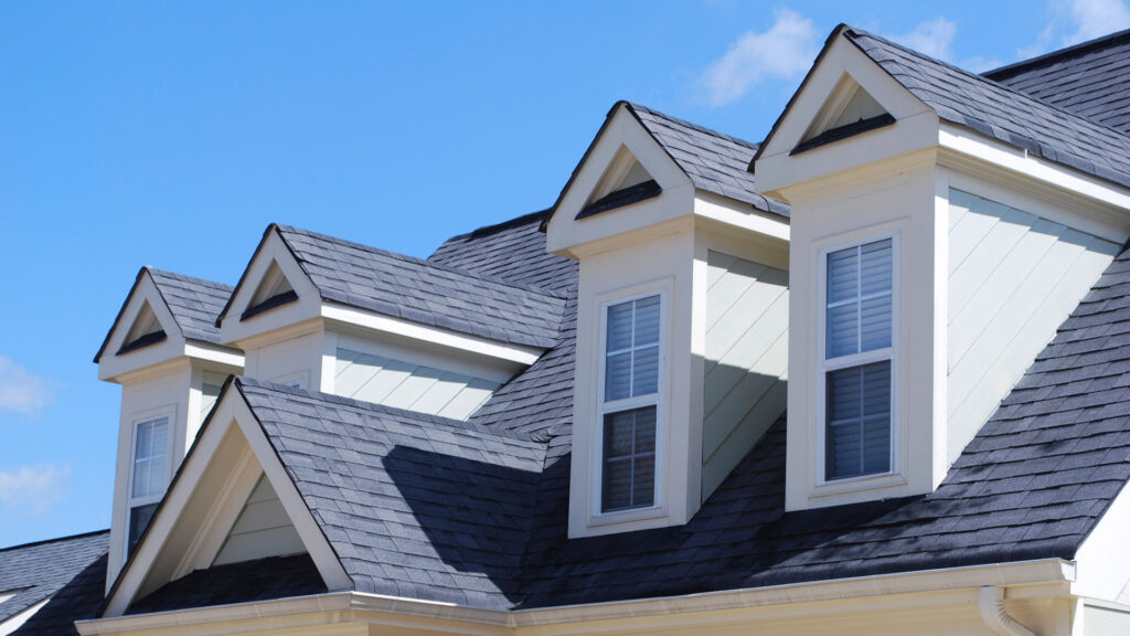 The Do's And Don'ts of Replacing Roofing