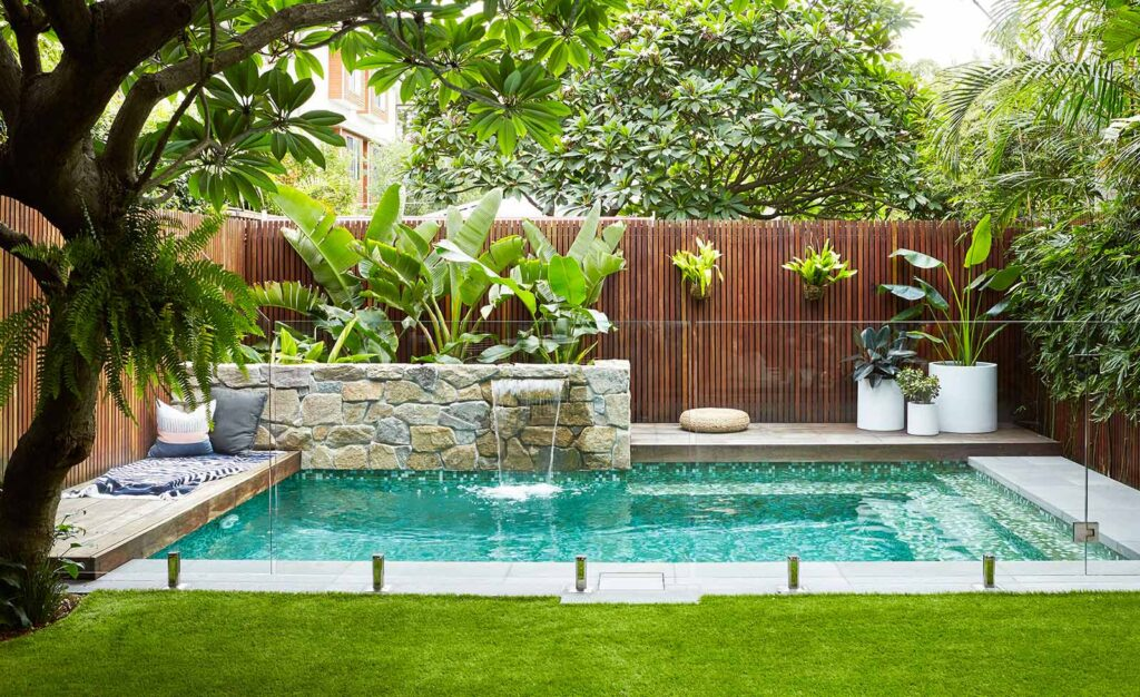 The Importance Of Professional Installation Of Artificial Turf