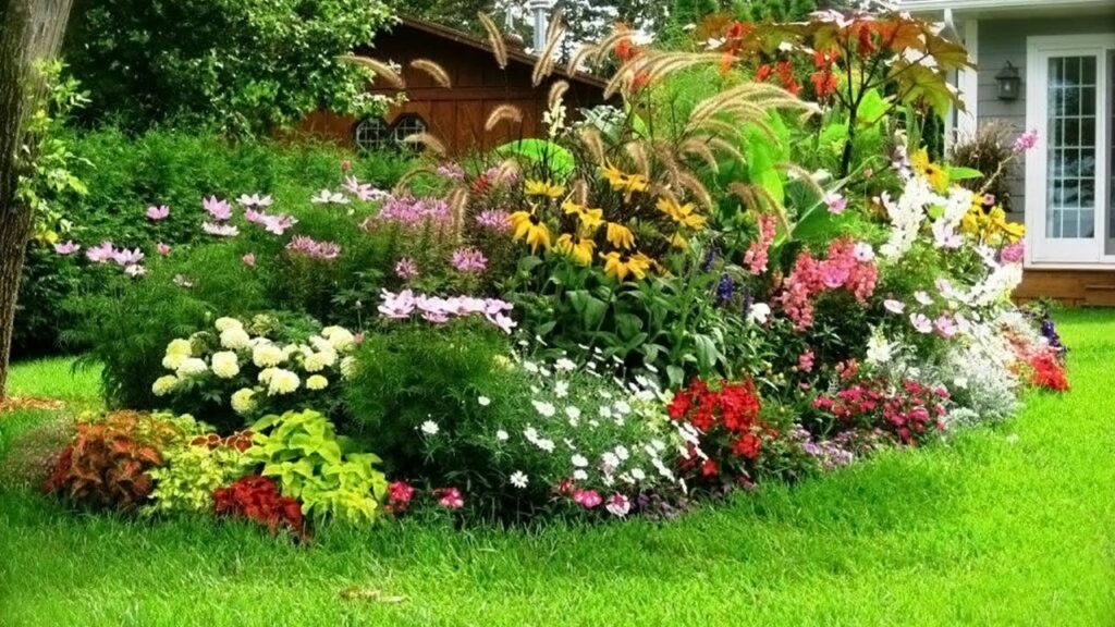 The Importance of Commercial Landscaping For Your Business