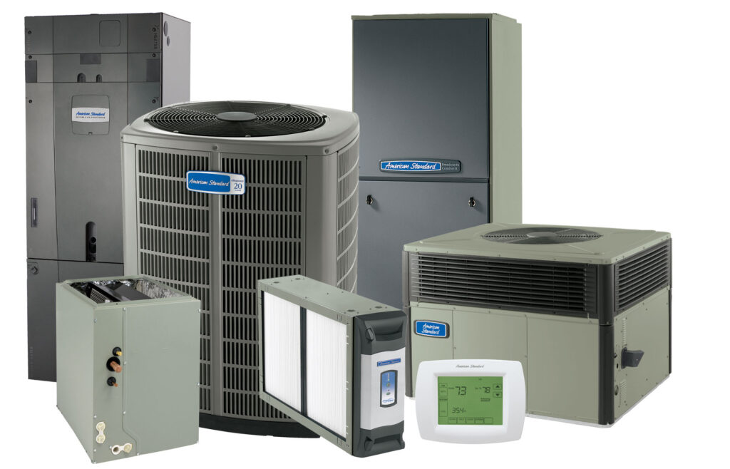 Ways To Make Your Air Cooler More Efficient This Summer