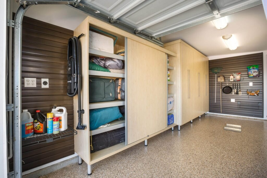 8 Tips For Packing Your Storage Unit