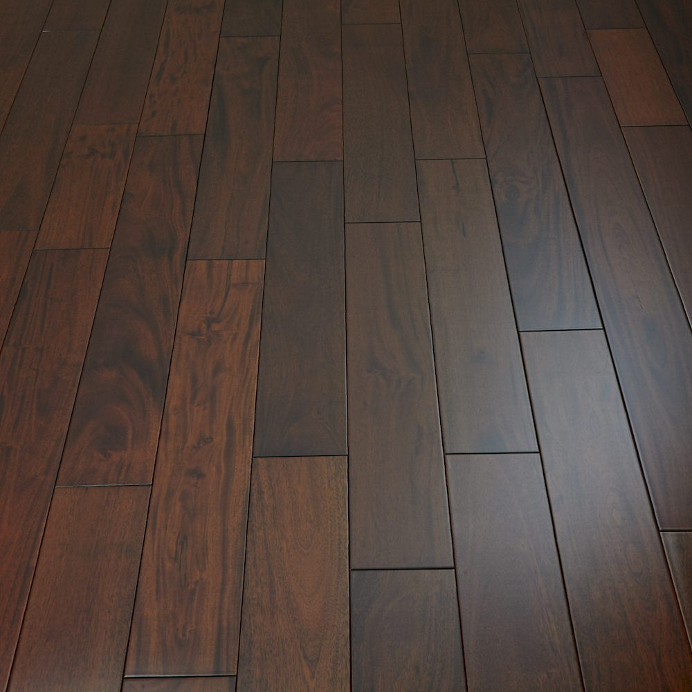 A Few Reasons That Can Admire You Taking Professional Flooring Services