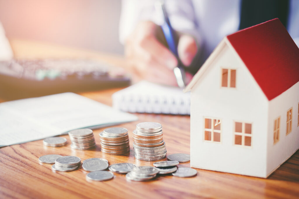 Budgeting for a Home Renovation