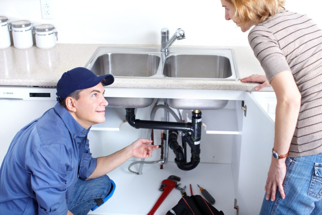 Choosing a Drinking Water System for Your Home