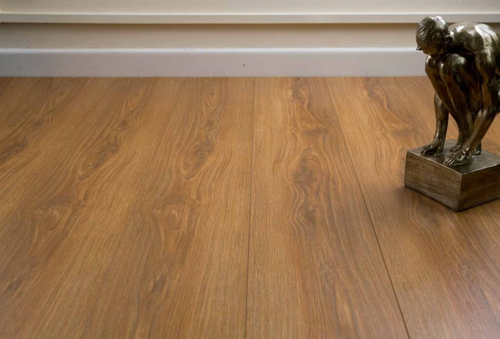 Different Installation Processes Used by Timber Floor Installers Sydney