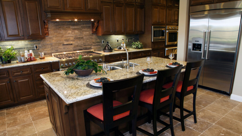 Finding The Ideal Cooktop For Your Kitchen