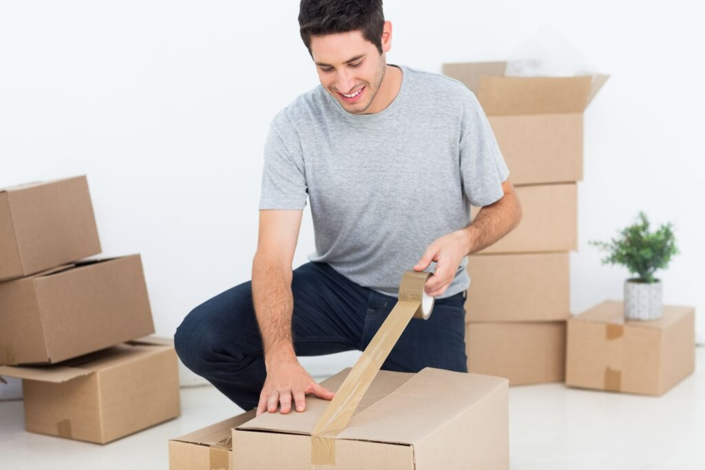 Furniture Removal Tips And Advice