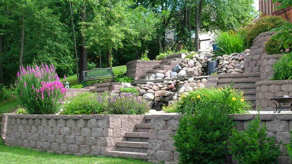 General Garden Care Tips For Every Season