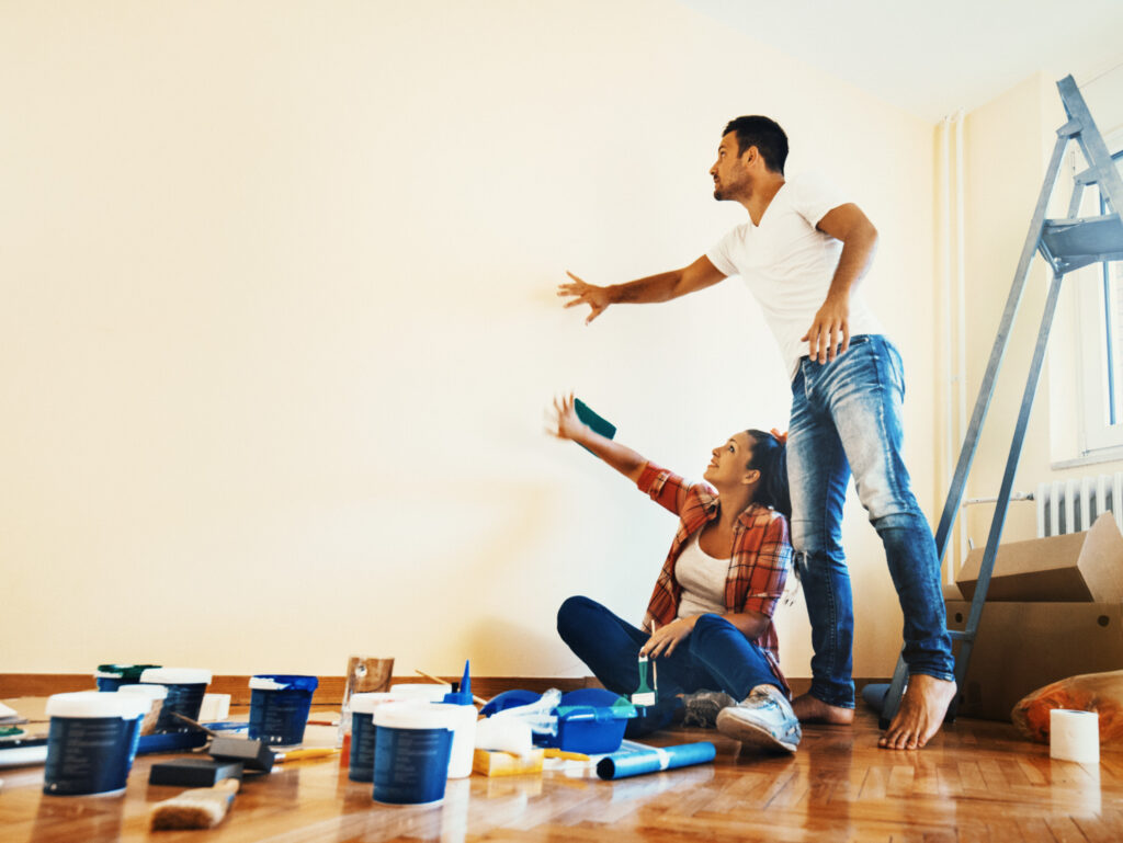 Get Your Property Checked Before Investing a Fortune In It