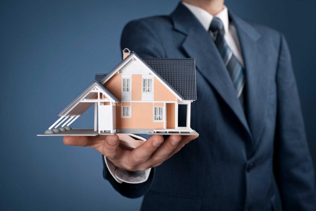 Hiring a Home Renovation Contractor