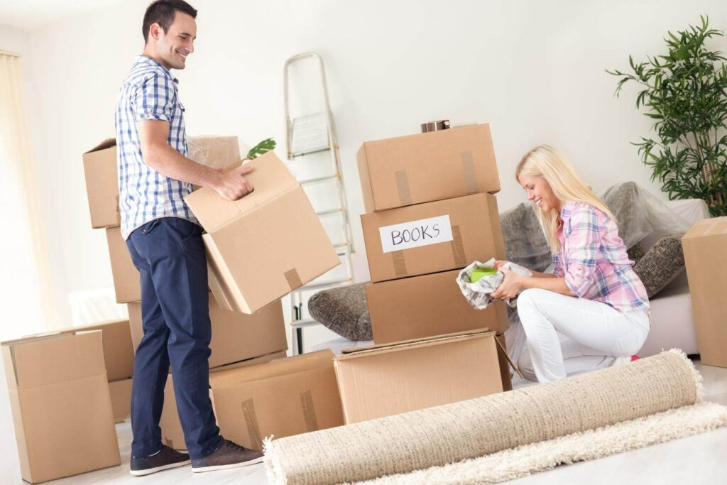 Know About Various Furniture And Role of Cheap House Movers Services in Auckland