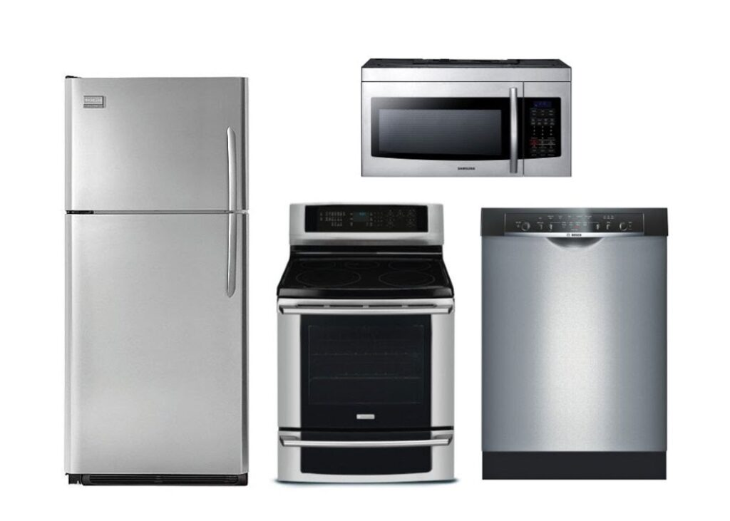 Refrigerator Repair In Austin - Tips Every Home Owner Needs To Know