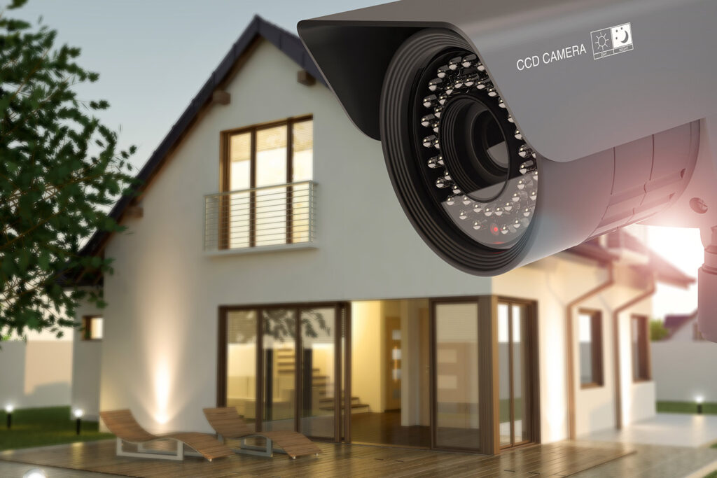 Top Reasons Why Security Fences Capalaba Are Installed